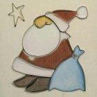 Weihnachtsmännel