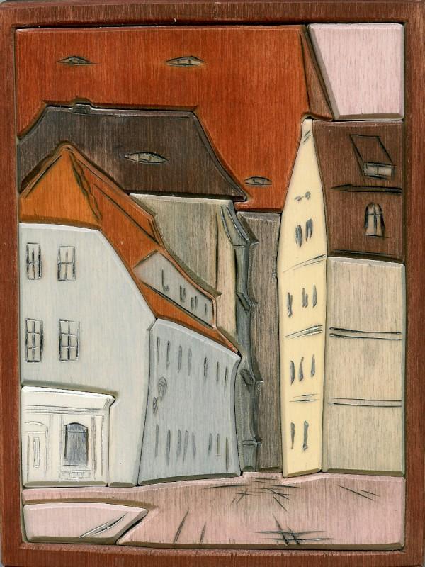 Knabenschule (Pirna)