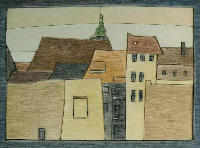 Zwinger (Pirna)